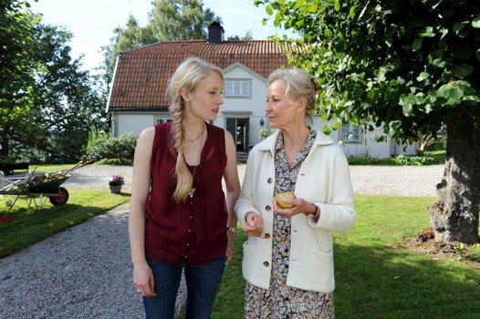 Inga Lindström - Der Tag am See