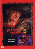 Nightmare on Elm Street 5 - Das Trauma