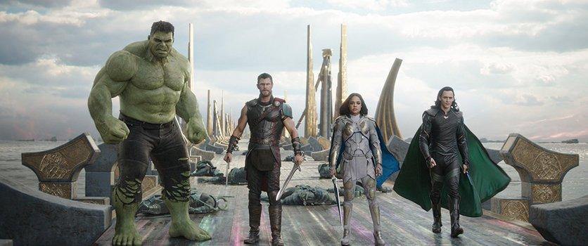 Thor Tag Der Entscheidung Fsk