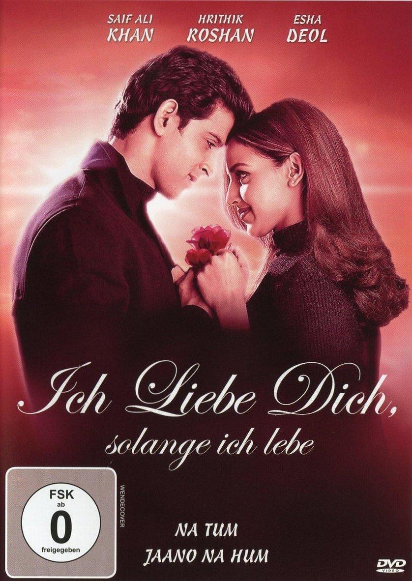 Hrithik Roshan Filme Auf Deutsch