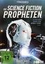 Die Science Fiction Propheten