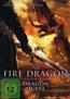 Fire Dragon Chronicles - Dragon Quest