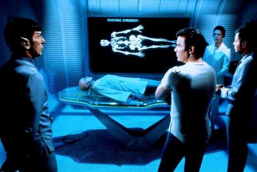 Star Trek - Der Film