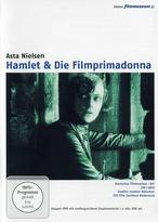 Hamlet / Die Filmprimadonna
