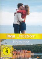 Inga Lindström - Heimkehr