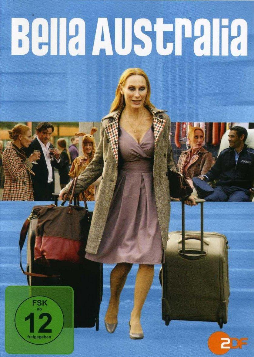 Bella Australia Film
