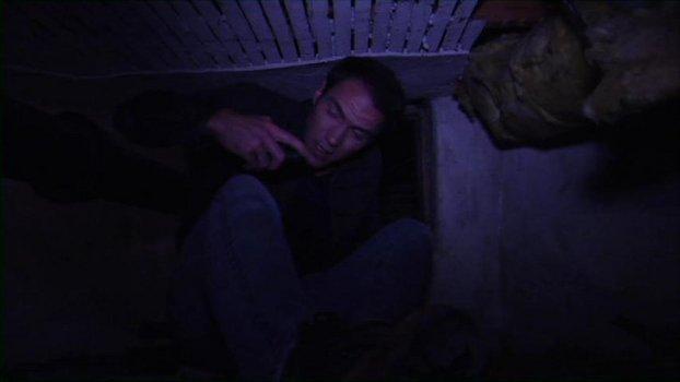 Paranormal Investigations 2