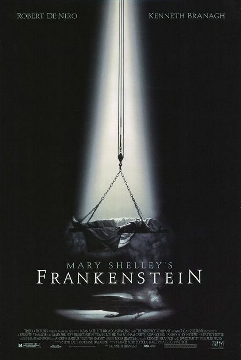 """mary shellys frankenstein 3 essay """"frankenstein"""" by mary shelley essay b pages:3 words:588 this is just a sample to get a unique essay  in mary shelley's novel """"frankenstein"""", victor frankenstein and robert walton are both seekers of knowledge who are determined to succeed  we will write a custom essay sample on """"frankenstein"""" by mary shelley."""