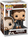 Gladiator Maximus Vinyl Figur 857 powered by EMP (Funko Pop!)