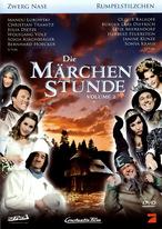 Die Märchenstunde - Volume 2 - Zwerg Nase / Rumpelstilzchen