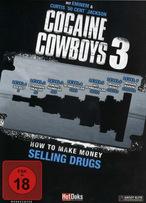 Cocaine Cowboys 3