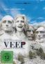 Veep - Die Vizepräsidentin - Staffel 4