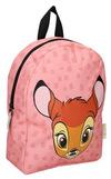 Bambi Bambi powered by EMP (Rucksack)