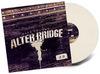 Alter Bridge Walk the sky 2.0 - EP powered by EMP (Single)