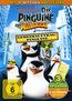 Die Pinguine aus Madagascar - Geheimauftrag: Pinguine