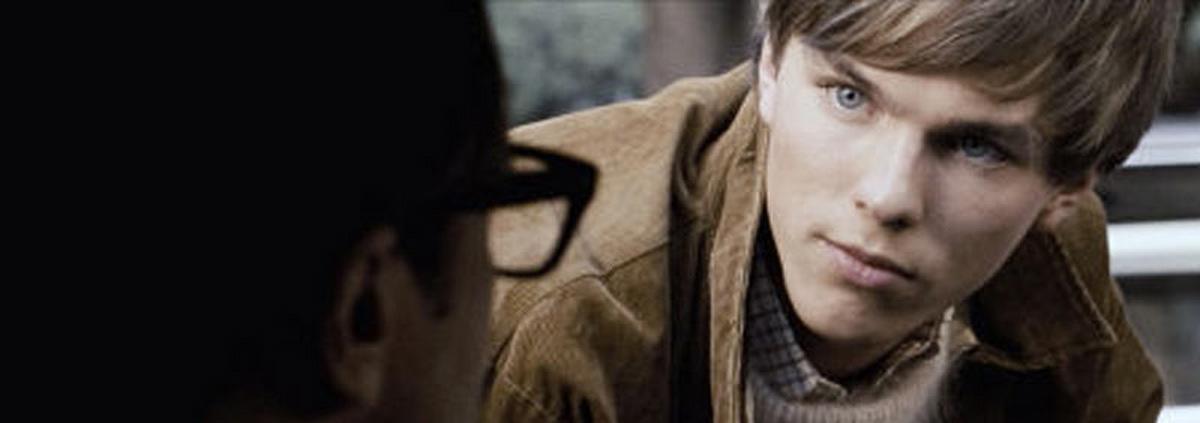 Nicholas Hoult: X-Men Prequel: Matthew Vaughn hat sein 'Beast' gefunden