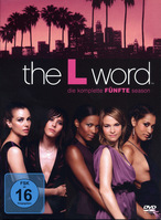 The L Word - Staffel 5