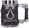 Assassin's Creed Assassin´s Creed Logo powered by EMP (Bierkrug)