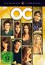 O.C. California - Staffel 4