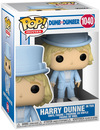 Dumm und Dümmer Harry Dunne In Tux (Chase Edition möglich) Vinyl Figur 1040 powered by EMP (Funko Pop!)