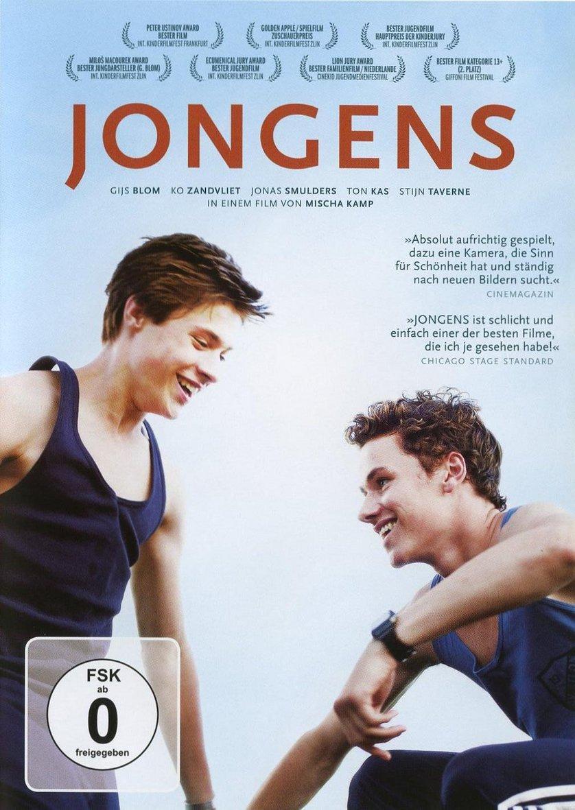 deutsche jugendfilme