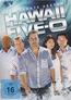 Hawaii Five-0 - Staffel 6