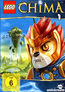 LEGO Legends of Chima - Volume 1