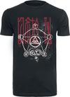 Der W Metatron powered by EMP (T-Shirt)