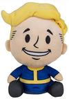 Fallout Fallout Plush Vault Boy Stubbins powered by EMP (Plüschfigur)