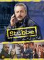 Best of Stubbe