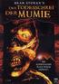 Bram Stoker's Der Todesschrei der Mumie