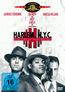 Harlem N.Y.C.