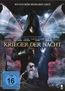 Krieger der Nacht