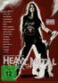 Heavy Metal - Louder Than Life