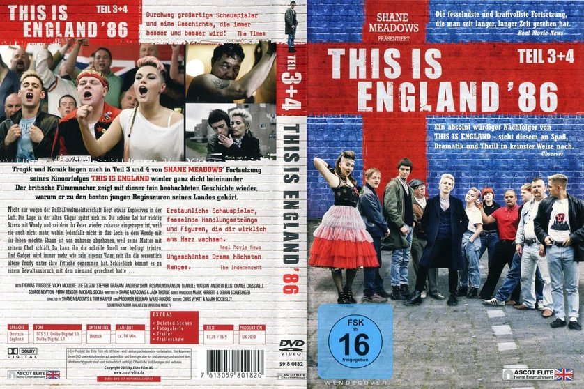 this is england 88 deutsch stream