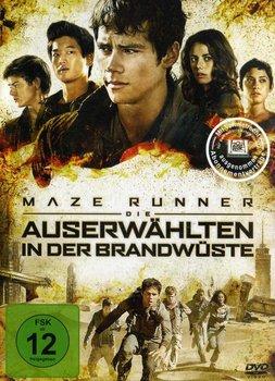 movie4k maze runner 2