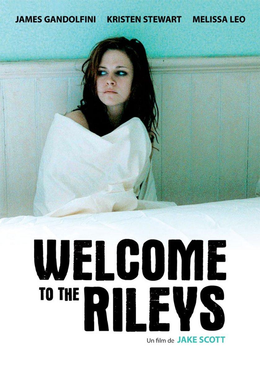 Willkommen bei den Rileys Filmclips & Trailer HD -