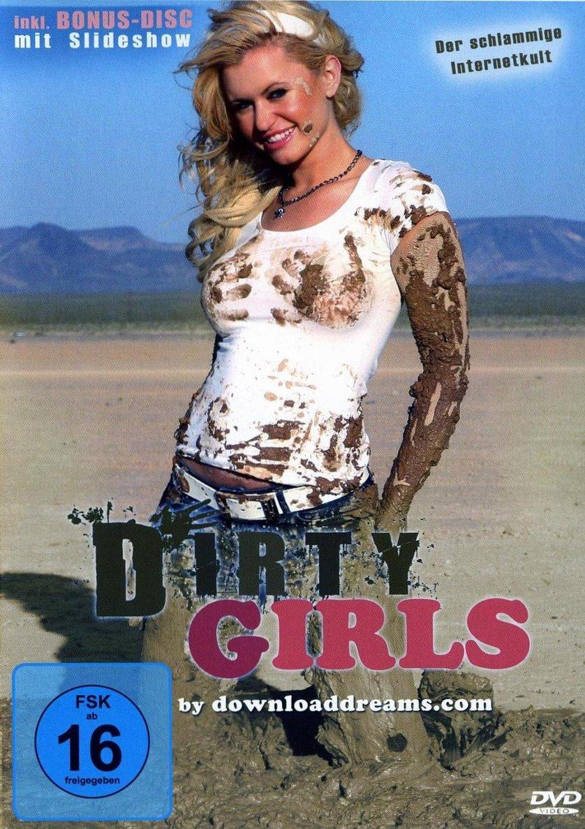 Top bewertete Videos von Tag: dirty talk