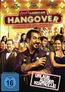 Vince's American Hangover