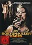 Boston Killer Babes