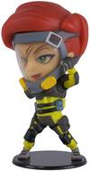 Rainbow Six Siege - Six Collection - Finka Chibi Figur powered by EMP (Sammelfiguren)