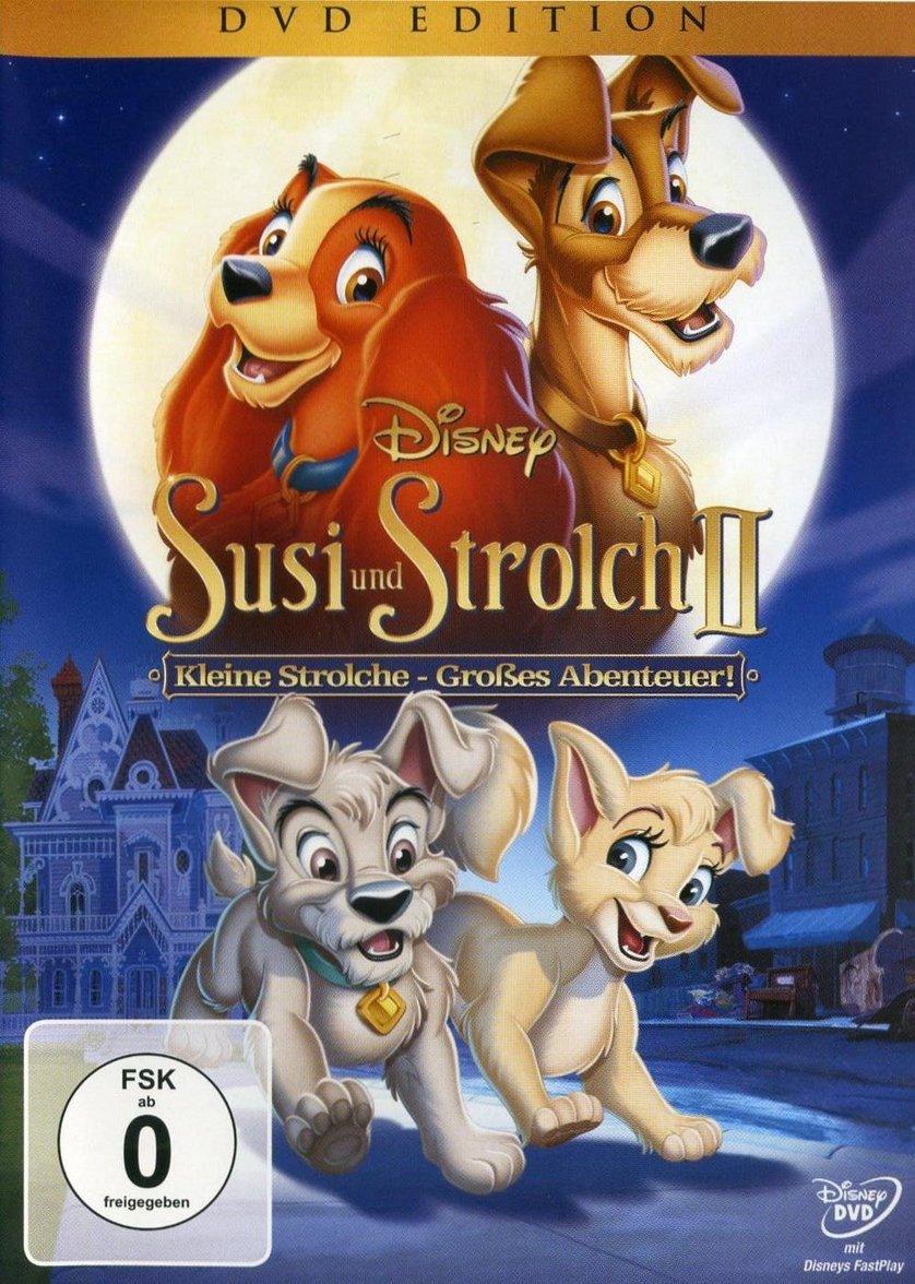 susi und strolch 3