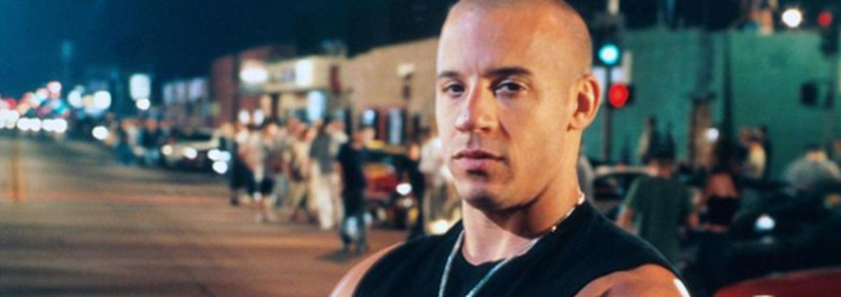 Vin Diesel: Andacht für Paul Walker: Vin Diesel dankt Fans