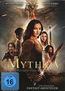 Mythica 2 - Die Ruinen von Mondiatha