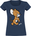 Tom And Jerry Jerry powered by EMP (T-Shirt)