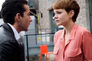 Carey Mulligan in 'Wall Street - Geld schläft nicht' © 20th Century Fox 2010