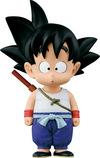 Dragon Ball Son Goku (Kid Goku) powered by EMP (Sammelfiguren)