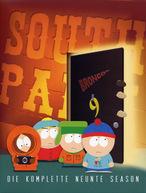 South Park - Staffel 9
