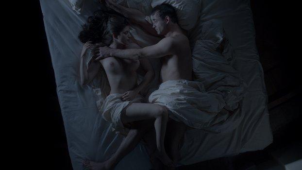 O - Sexuelles Verlangen