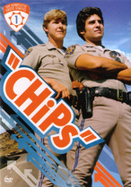 CHiPs - Staffel 1